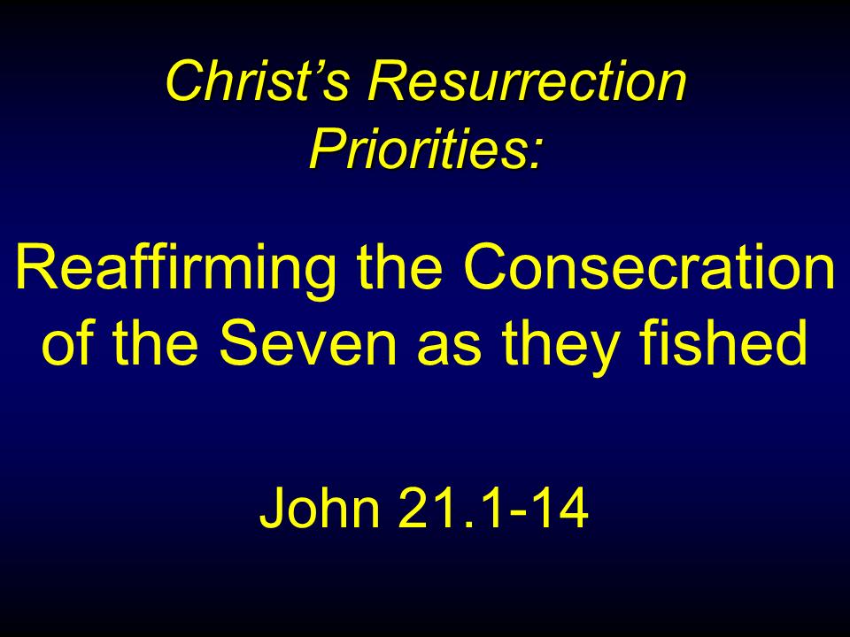 WTB-31 - Resurrection Priorities-1 (8)