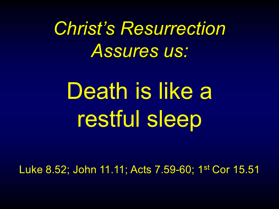 WTB-32 - Resurrection Priorities-2 (12)