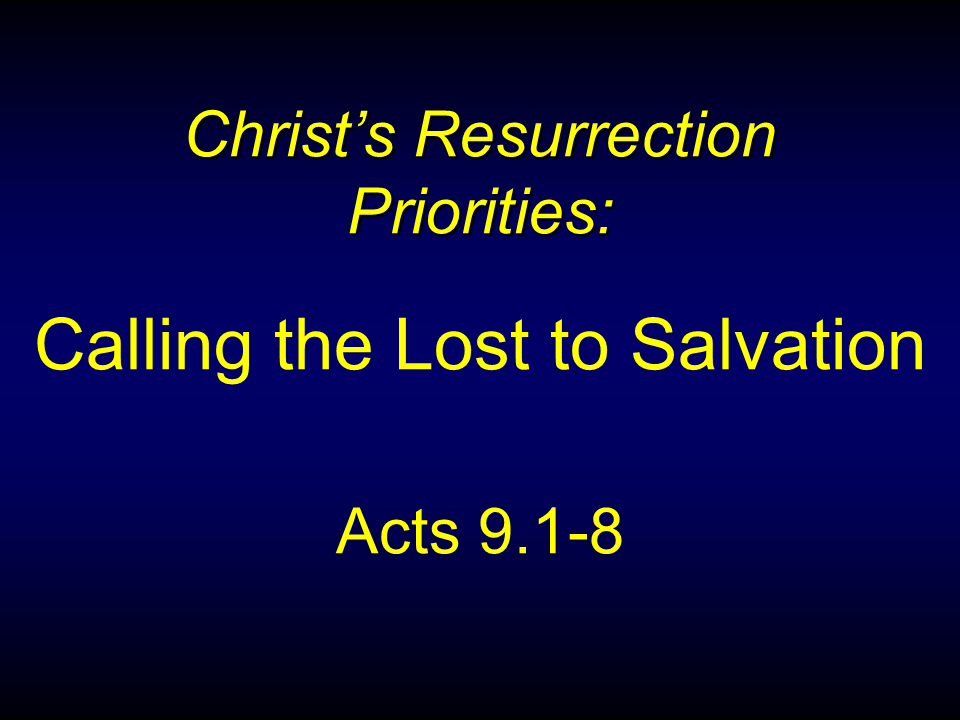 WTB-32 - Resurrection Priorities-2 (16)