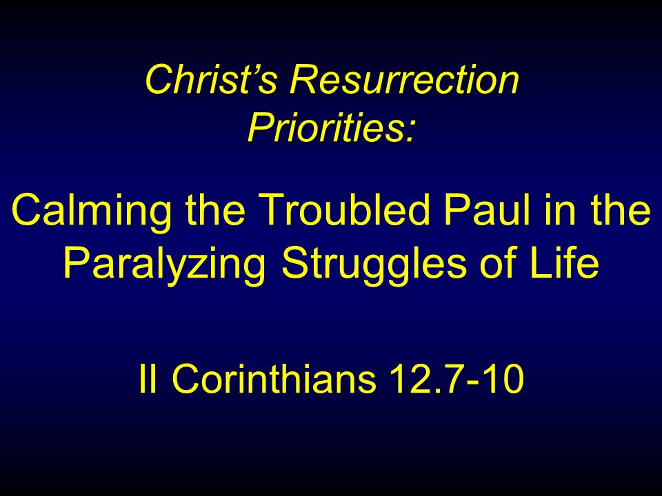 WTB-32 - Resurrection Priorities-2 (19)