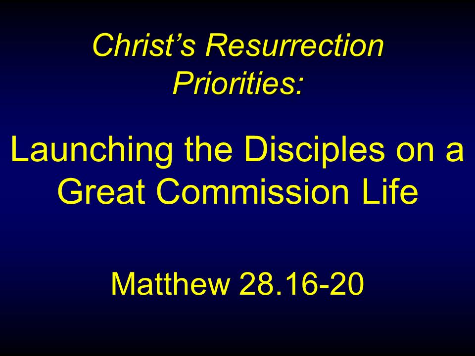 WTB-32 - Resurrection Priorities-2 (3)