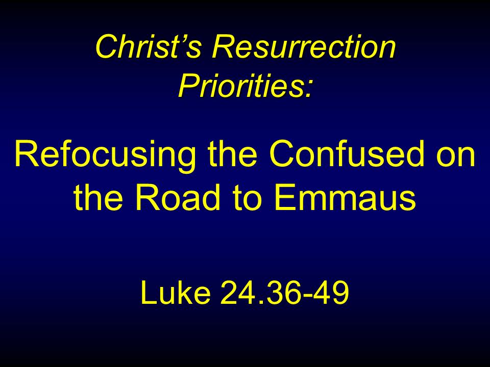 WTB-32 - Resurrection Priorities-2 (4)