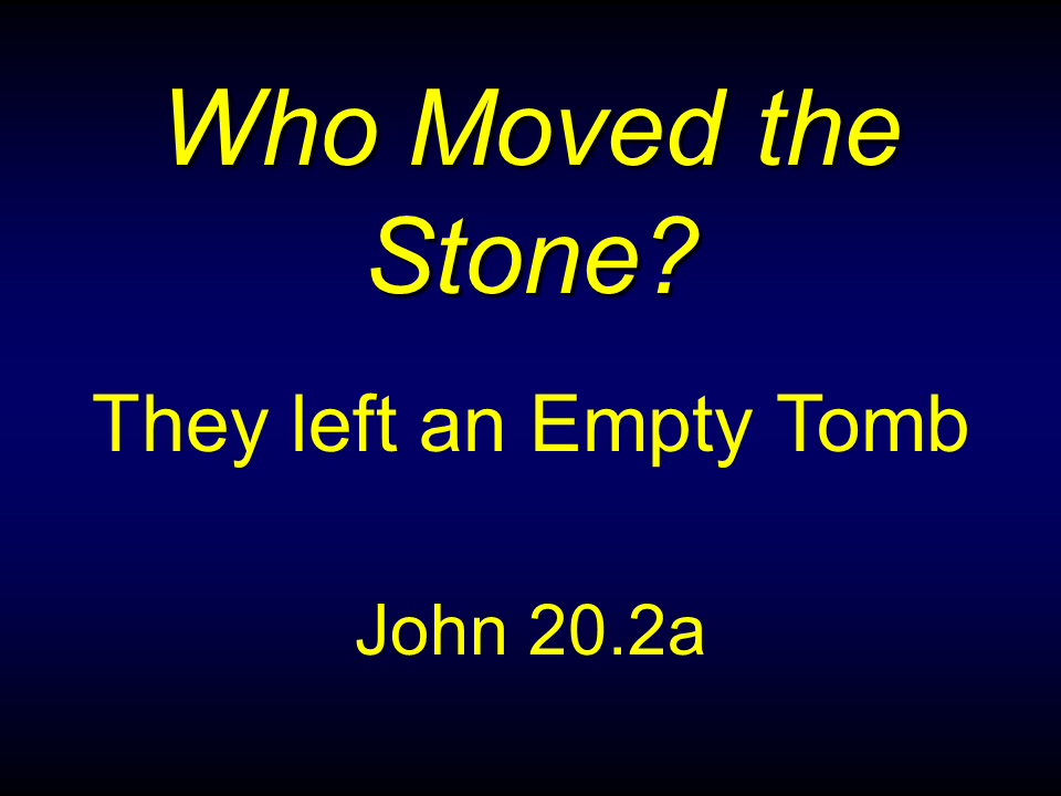WTB-33 - Who Moved the Stone-1 (4)