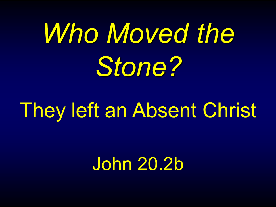 WTB-34 - Who Moved the Stone-2 (5)