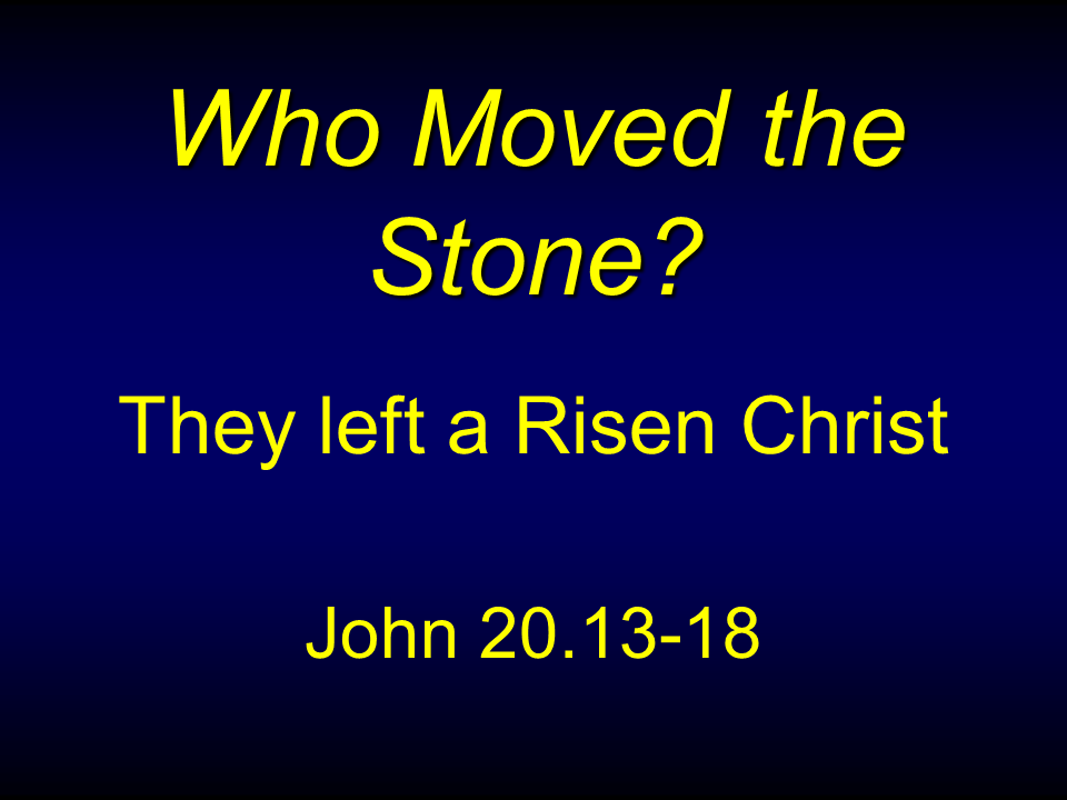 WTB-34 - Who Moved the Stone-2 (9)
