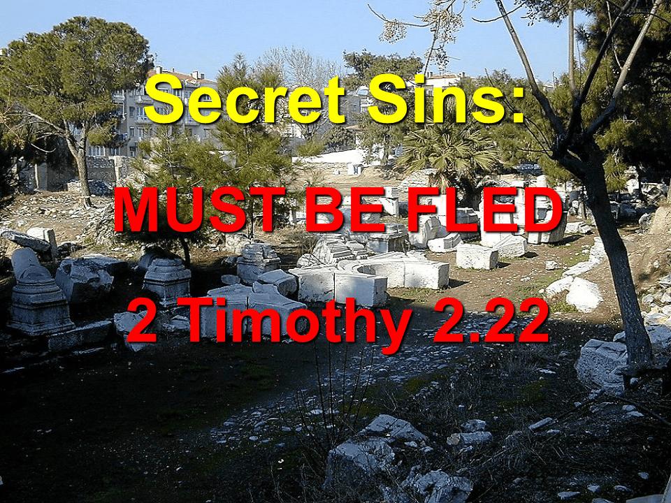 WTB-56 - Thyatira - Secret Sins are Costly (11)