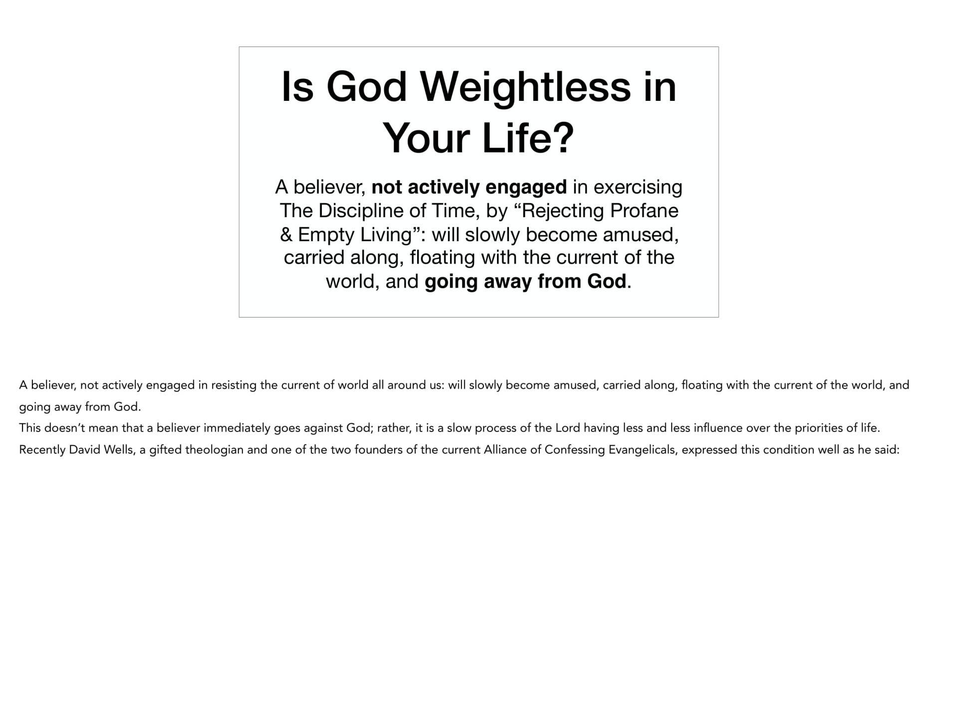 LGI-02 - Men & Husbands Beware Of Weightlessness-09