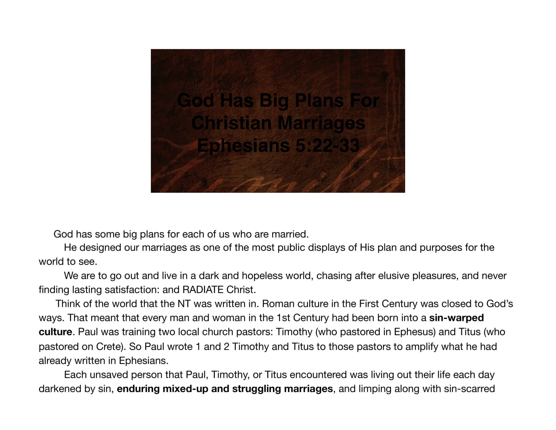 LGI-04 - Caution Men - Spiritual Maturity Is Not Automatic-08