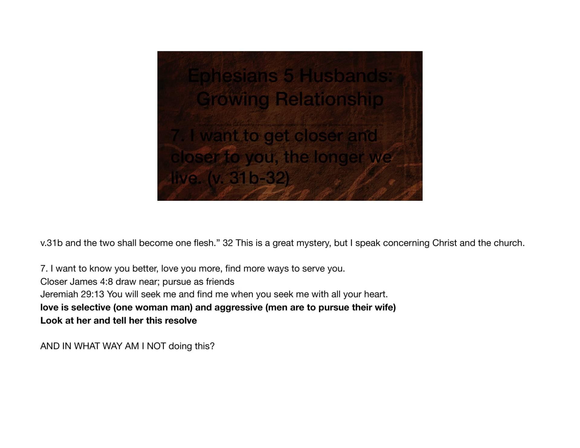 LGI-04 - Caution Men - Spiritual Maturity Is Not Automatic-21
