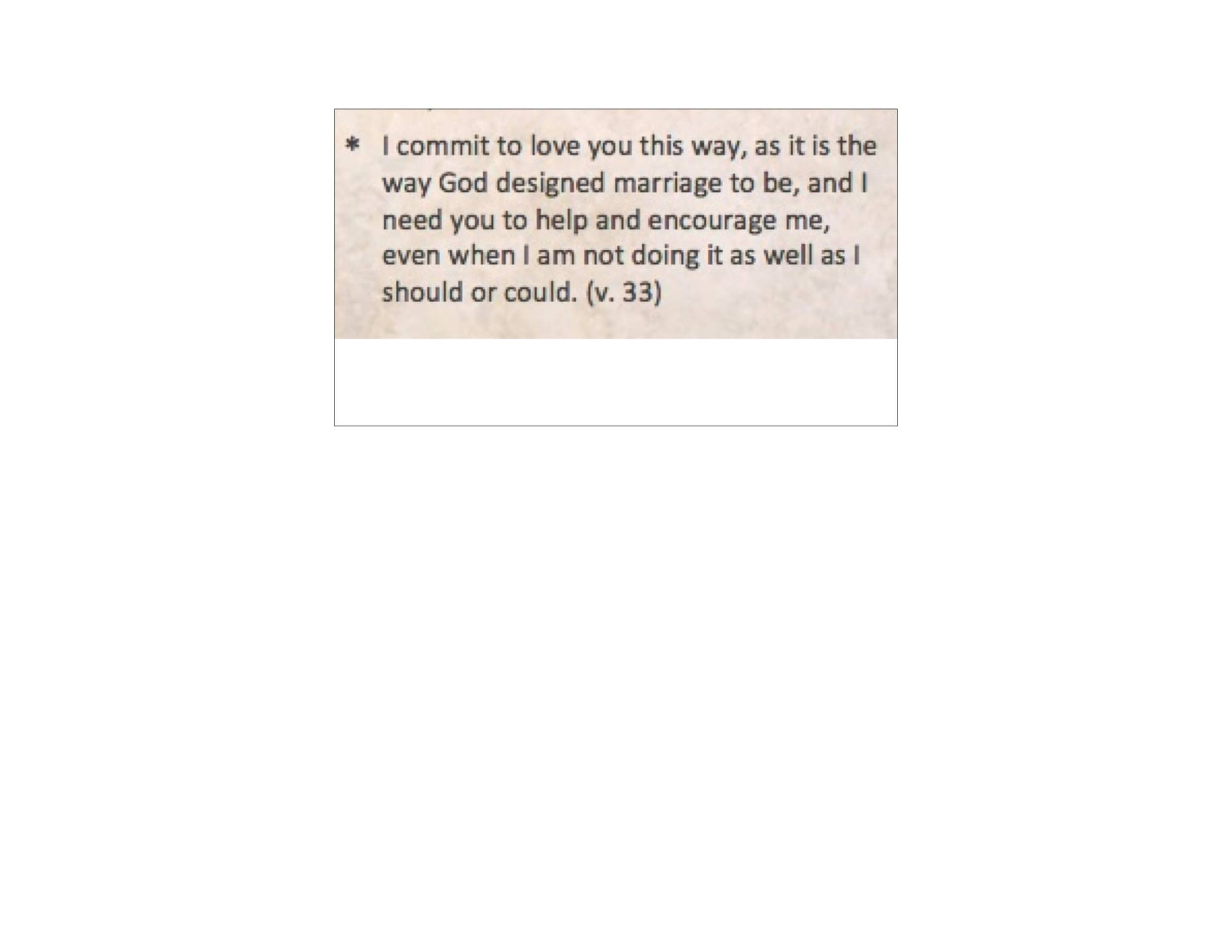 LGI-05 - God Desires Wives Who Reflect Christ's Love To Their Husbands-30