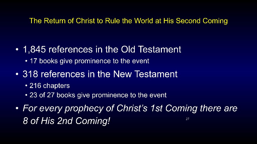 WOL2018 Hungary - 11 - Christ's Final Words To His Church (27)