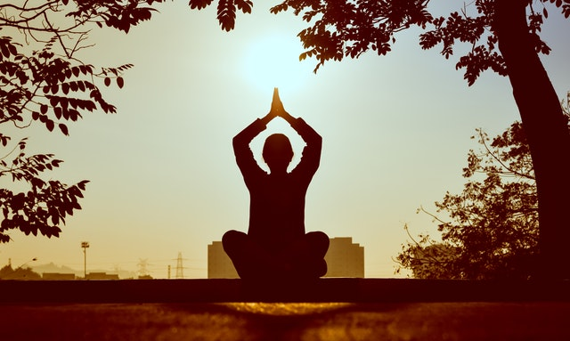 Mindfulness and Meditation…Do They Really Work?