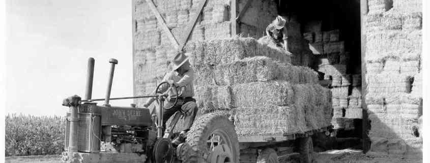 1937 Litchfield Park Arizona