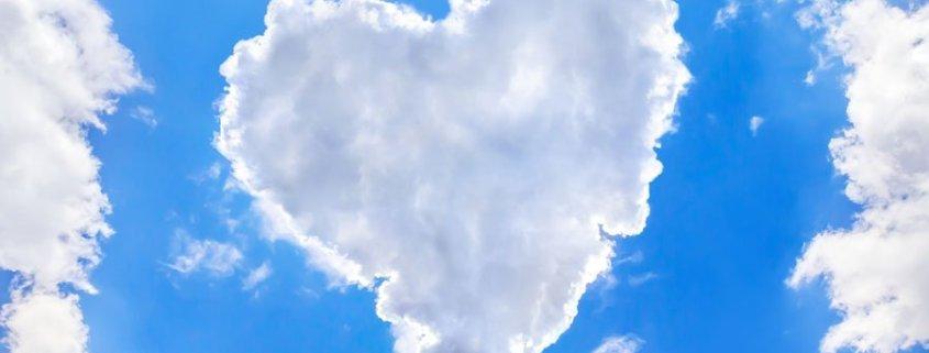Pat Hicks Heart Centered Movement