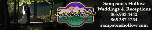 sampsons-hollow-banner