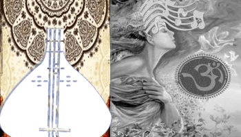10 Devotional Hindu songs, religious music for blessings