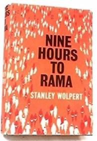 Nine-Hours-Rama-Stanley