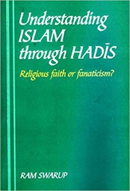 understanding islam through Hadis