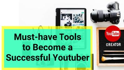 Youtube video promotion websites & services for fast views