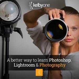 online photoshop work and earn money