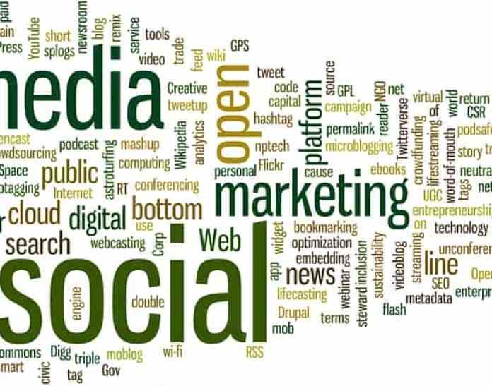 Website traffic & customer engagement