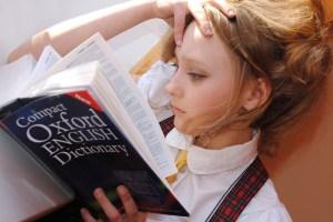 English learning communication skills courses online