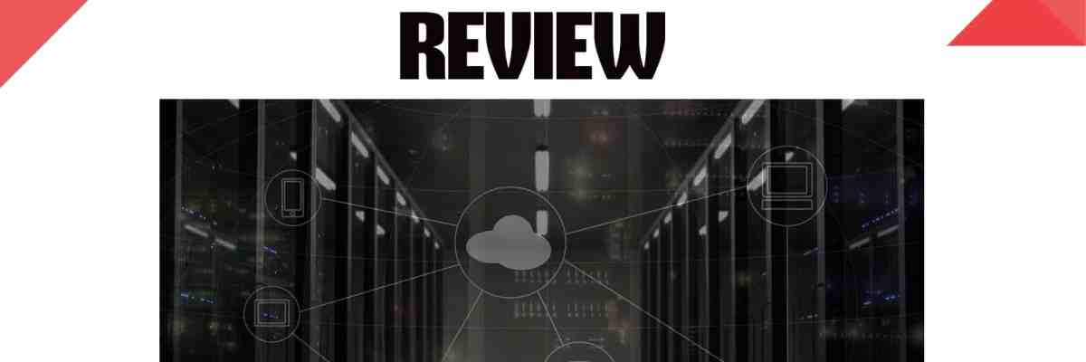 STACKPATH CDN REVIEW - alternatives & competitors