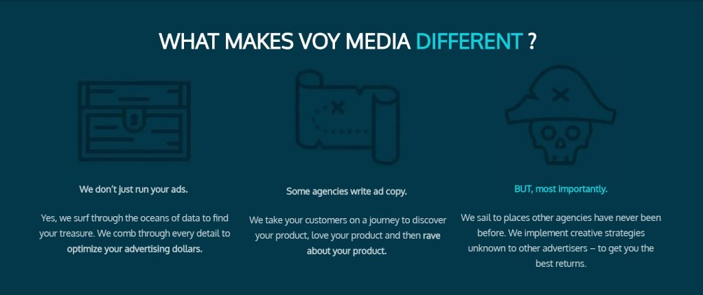 voy_media_features