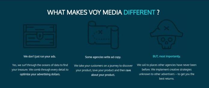 voy_media_features