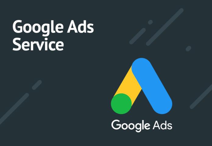Google Ads & Adwords PPC Management services