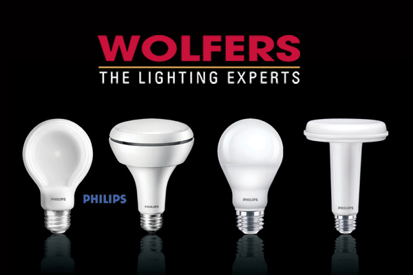 discover waltham wolfer s lighting
