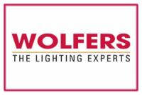 Wolfers Lighting | Lighting Ideas