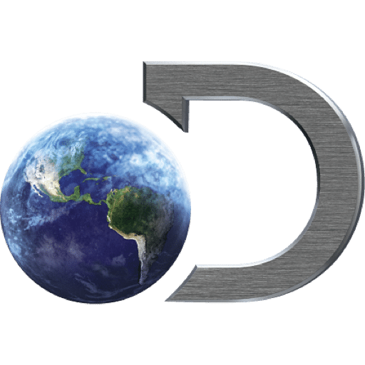 Discovery Networks – Explore your world