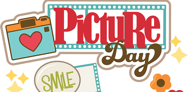 Schedule for School Picture Days | Discovery Middle School