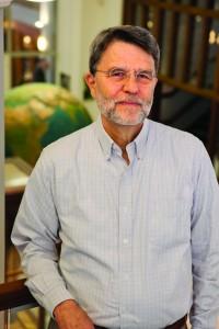 Jorge Sarmiento