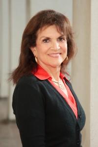 Marta Tienda
