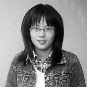 Xu (Chelsea) Huang