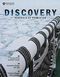 Discovery 2013