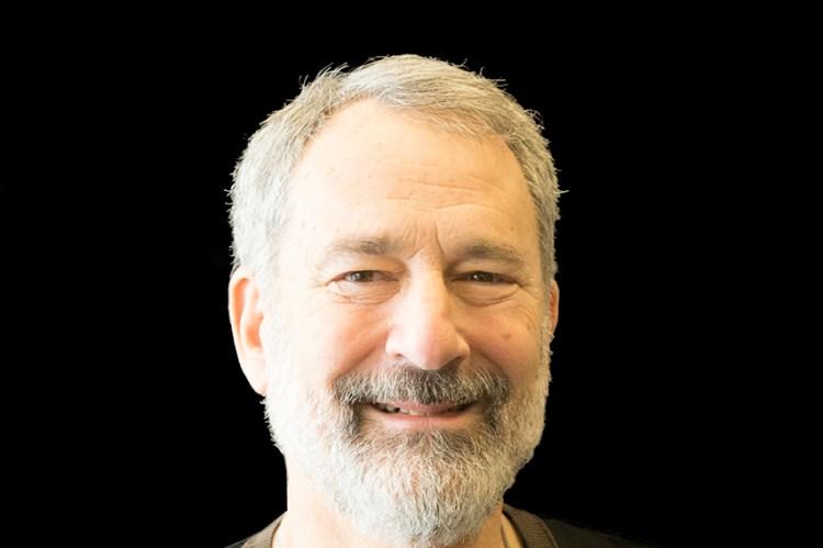 Charles Fefferman
