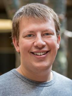 Tyler Cochran