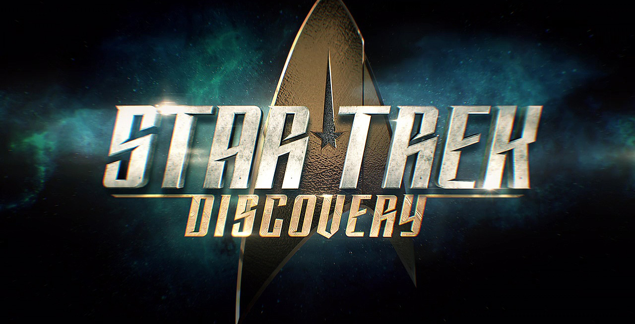 Star Trek Discovery's first two episodes finally exit spacedock