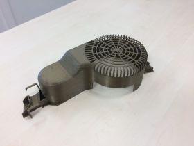 Motor cover 1_2