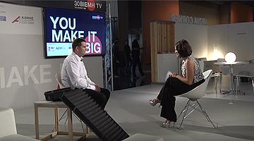 entrevista addit3d biemh