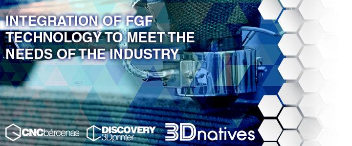 FGF technology