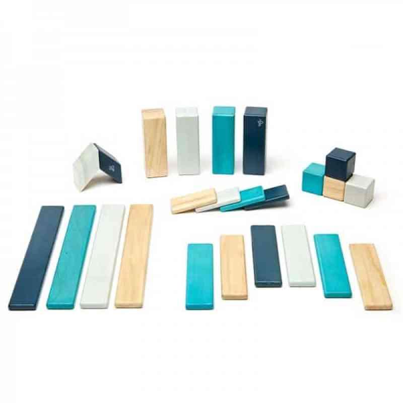 tegu-24-piece-tegu-blocks-blues