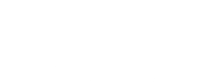 Discovery Climbings Logo