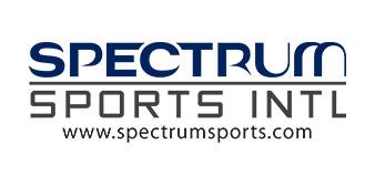 Spectrum Sports Logo