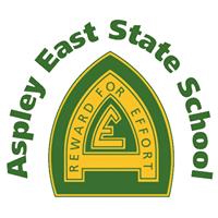 aspleyeast-ss-logo-1