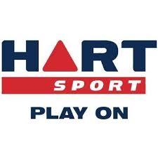 hart-sports