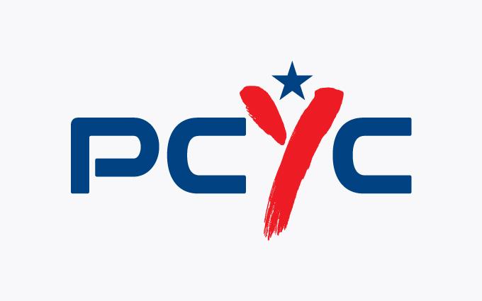 pcyc_logo-2